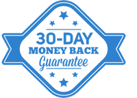 electronic cigarette money back 30 days