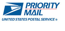 Priority Delivery shipping service