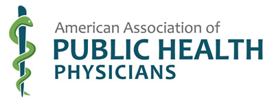 American Association of Public Health Physicians