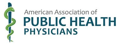 American Association of Public Health Physicians