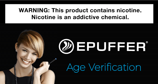 age verification banner