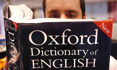 oxford vape word of the year