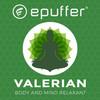 epuffer snaps ecig herbal relaxant vape