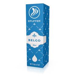 Belgo premium cigarettes vape eliquid flavor