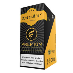 best ecigarette tobacco disposable