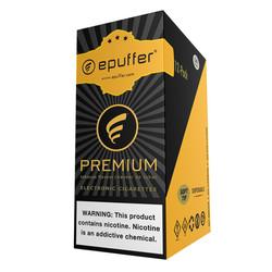 best ecigarette tobacco disposable