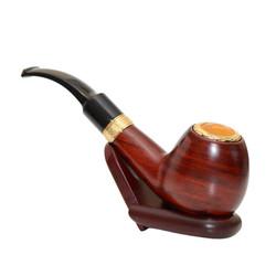 epipe 609 vape pipe