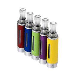 electronic cigar blank cartomizer