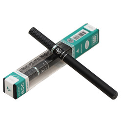 menthol ecigarette disposable