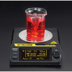 epuffer epipe 629 high capacity 18350 battery