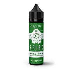 valerian sleep aid natural relaxant eliquid